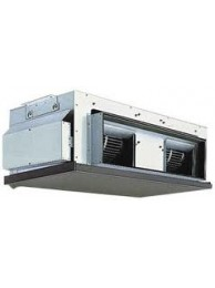 PEA-RP200 GA/PUHZ-RP200 YHA (ΚΑΝΑΛΑΤΟ-POWER INVERTER)
