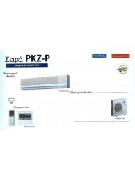 PKA-RP 100 FAL/PUHZ-P100 VHA (TOIXOY-INVERTER)